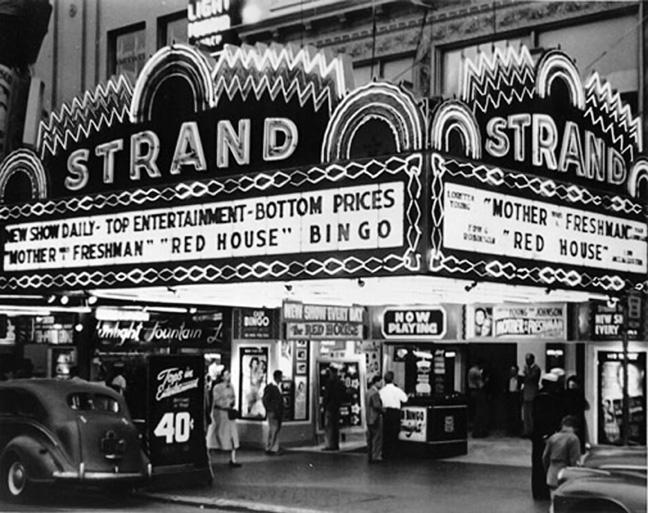 Strand_ca1945-