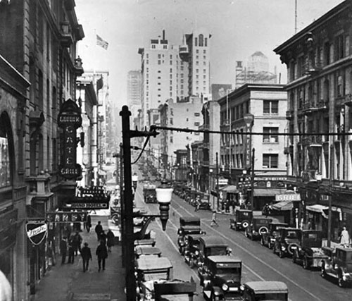 Taylor-Street_1926