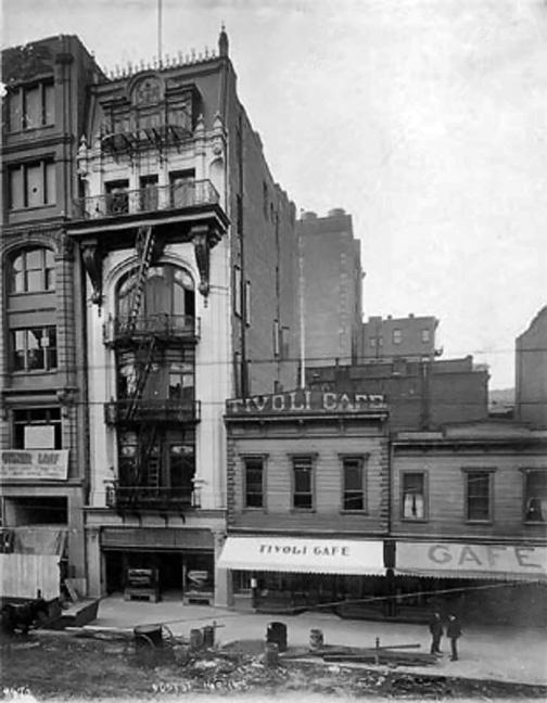 Tivoli-Cafe_1905