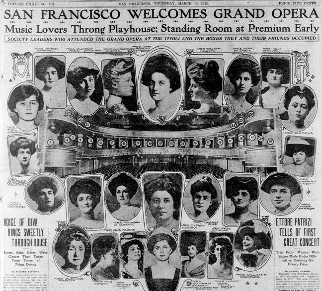 Tivoli-Opening_SFCall_1913