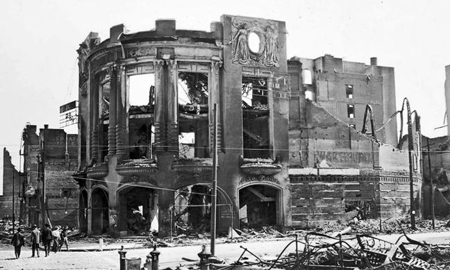 Tivoli-Ruins_1906