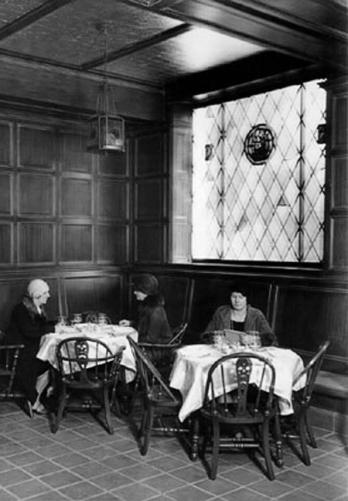 W-Taylor-dining-room_ca1927