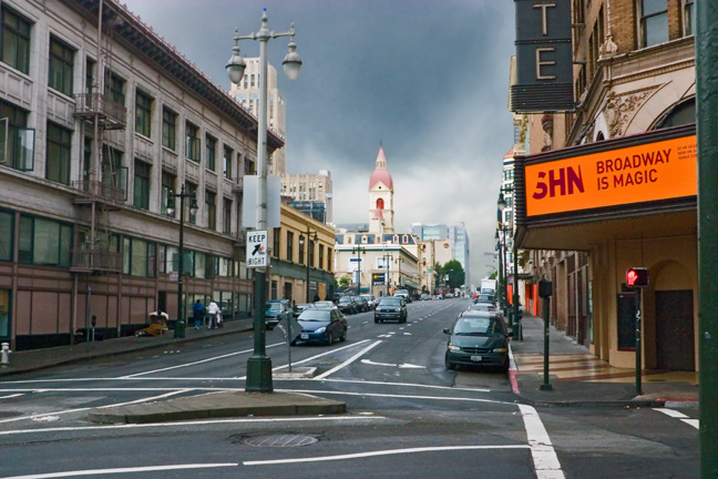 Where-the-Tenderloin-Begins