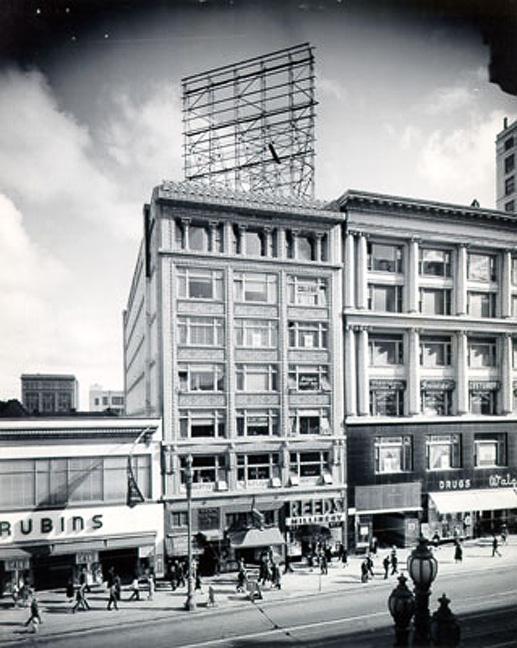 Wilson-Building_1944