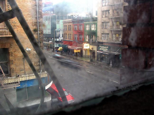 Window-onto-6th-Street