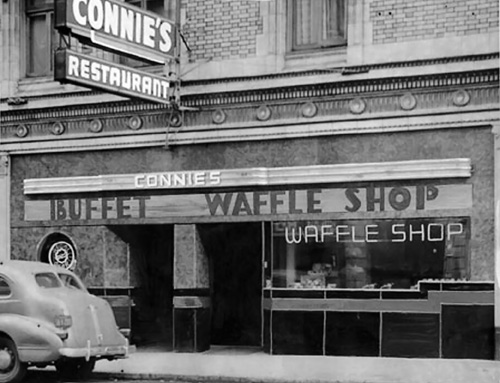 connies-waffle-shop_19411