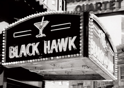 black-hawk-postcard_front