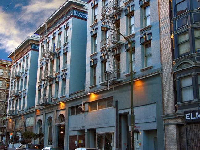 Hotel Meyer Grand Cafe Maz Bergen Aan Zee Niederlande