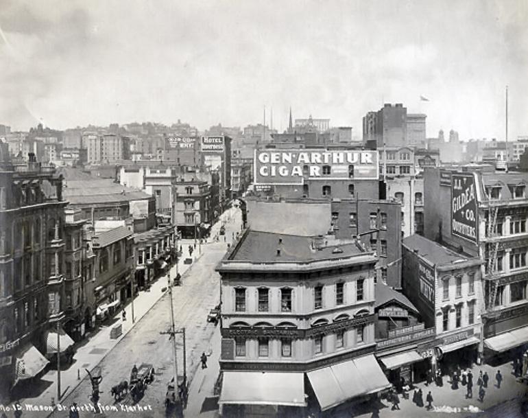 Mason-&-Market_1905