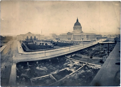 New-City-Hall_c1915-