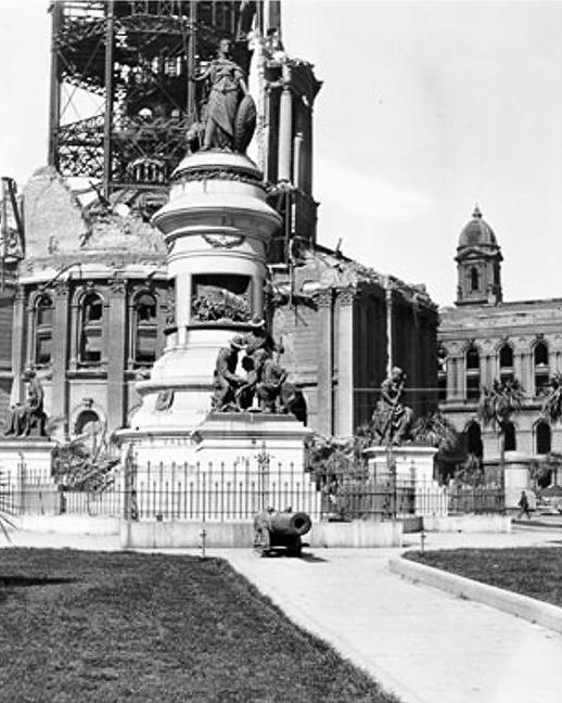 Pioneer-Monument_1906