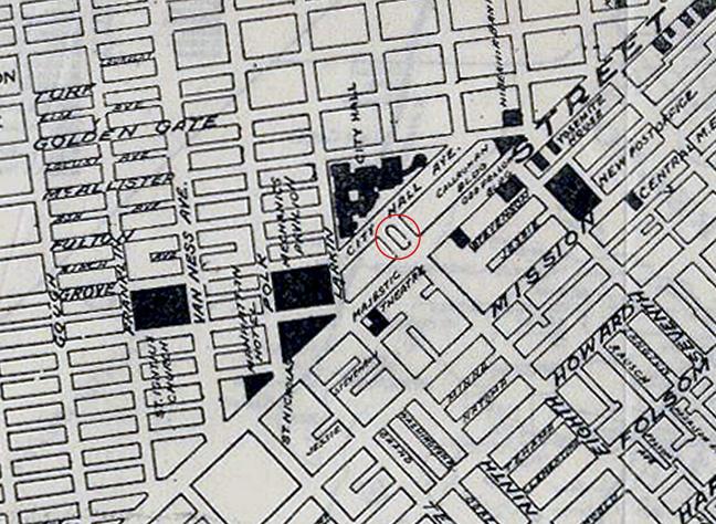 SF-Map_1904-(detail)
