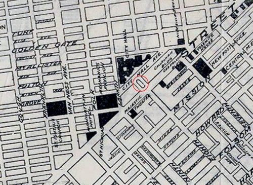 SF-Map_1904-(detail)