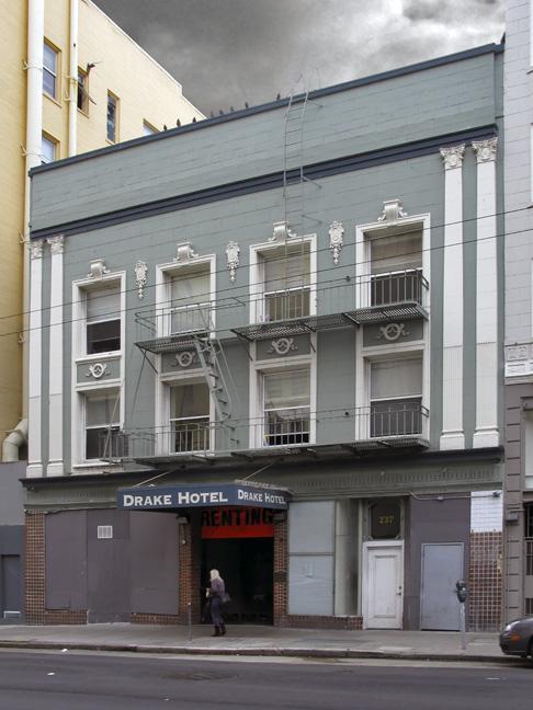 Drake-Hotel-
