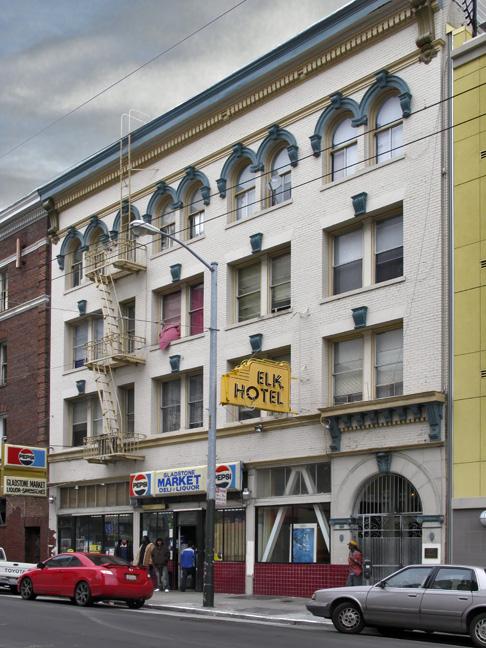 Elk-Hotel-