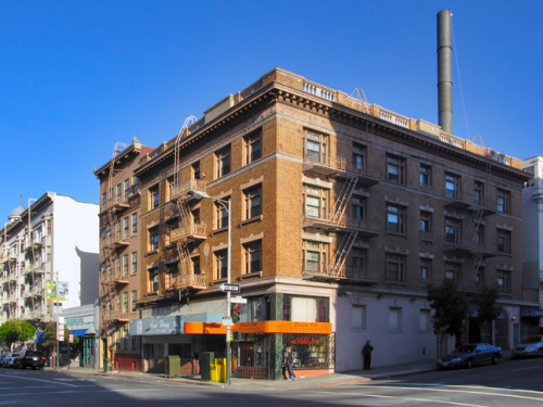 Geary-Hyde-Apartments-