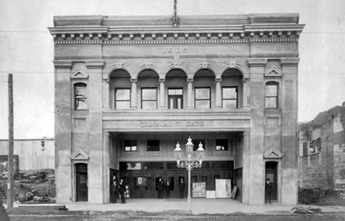 Colonial-Theater_nd-