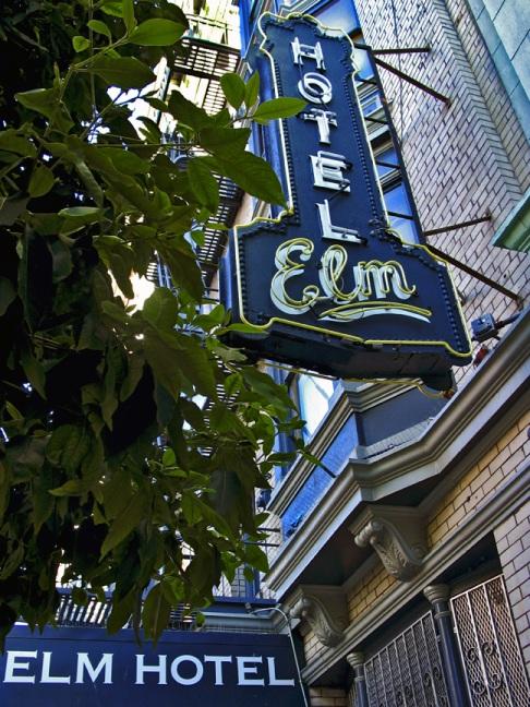 Hotel-Elm-