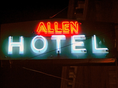Night-Sign---Allen-