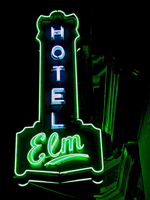 Night-Sign---Elm-