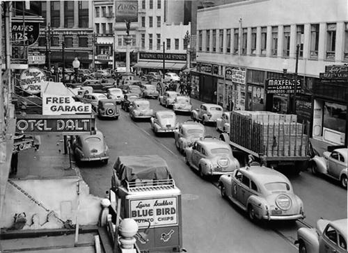 Turk-&-Market_1944
