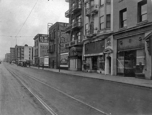 Lower-Turk-Street_1920