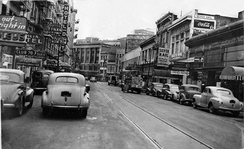 Turk-Street_1944