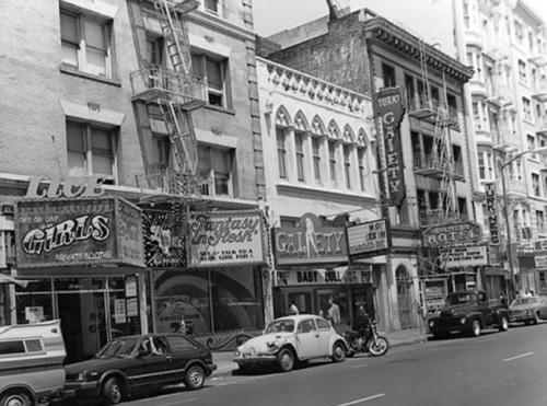 Turk-Street_1982-