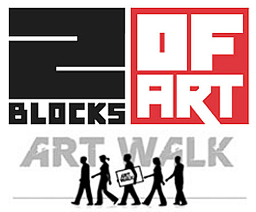 ArtWalk-2011