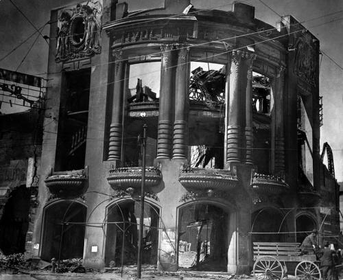 Tivoli Ruins01_1906